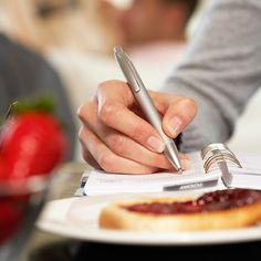 Here are 8 simple steps you can take to lower your blood sugar and better manage type 2 diabetes - and each requires just minutes a day.