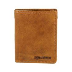 c2c7260019451 ICYMI   Werbung  HILL BURRY VINTAGE ECHT LEDER Geldbörse Portmonnaie  Kreditkarten Wallet Börse