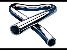 Tubular Bells  1973 the original