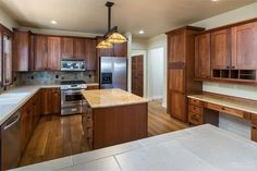 637 NORTHWEST COMPASS, BEND, OR 97703 - Nest Bend Real Estate