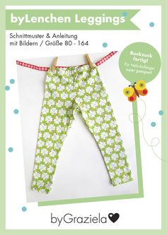 bygraziela-kinder-leggings-final (1).pdf - Shared Files - Acrobat.com