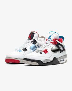 Jordan Shoes Girls, Jordans Girls, Jordan Outfits, Air Jordans, Jordan Sneakers, Nike Air Max Jordan, Jordan 4, Jordan Logo, Jordan Retro 4