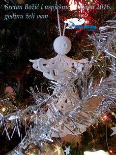 ISSA-VIS-Kut vam želi sretan i blagoslovljen Božić!   ISSA-VIS-Kut