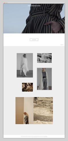 Rosso More Webdesign A showcase of effective and beautiful web design – www.mindsparklemag.com , Design, agency, portfolio, websites, webdesign, designer, colorful, colors, web, responsive, minimal, presentation, beauty, mindsparkle, magazine, mindsparkle