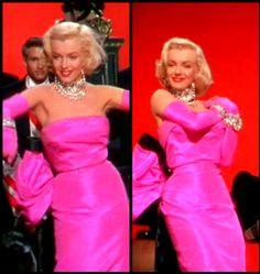 Marilyn-Monroe-in-Gentle-1-1