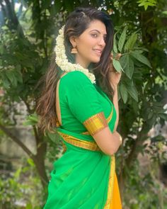 Photograph of  Athulya Ravi WEDDING JEWELLERY PHOTO GALLERY  | 2.BP.BLOGSPOT.COM  #EDUCRATSWEB 2020-05-13 2.bp.blogspot.com https://2.bp.blogspot.com/-AuWU-DjhjAU/TXEZC3BPNFI/AAAAAAAAYRI/mqOtapHLiz4/s400/Indian_Bridal_Jewellery_Designs6.jpg