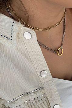 Arrow Necklace, Chain, Fashion, Necklaces, Moda, Fashion Styles, Fashion Illustrations