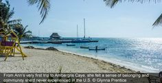 Four Benefits of Living in Belize