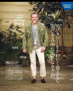 a year ago .... Maduro Japan magazine. #alessandrosquarzi #asstyle #gipsyclassic #aslive #milan #first by alessandrosquarzi