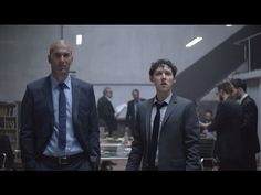 ORANGE UEFA EURO 2016™ Campaign – Zinédine Zidane - EN - YouTube