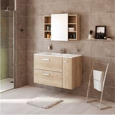 22 mejores imágenes de Muebles de baño modernos en 2019 295b3d0a5c93