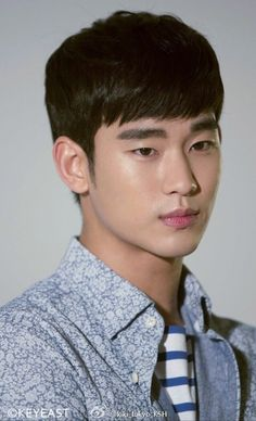 Specially for my fav actor, 김수현 Kim Soo Hyun : Photo