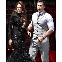 #davidzepeda Instagram tagged photos - Pikore