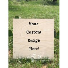 Home Decor & Gifts - Front Door Decor - Mattie Lu Amish Furniture, Solid Wood Furniture, Free Design, Custom Design, Custom Door Hangers, Front Door Decor, Saved Items, Make It Simple, The Good Place