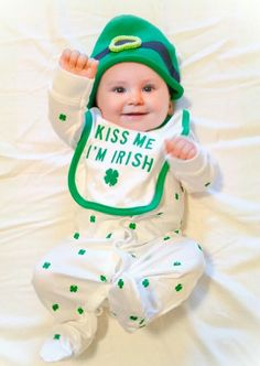 Celebrate the St. Patrick's Day with this funny and cute PhotoFacer template!  Try the app now ;)
