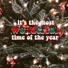 40 Wonderful Christmas aesthetics all year round 40 Wonderful Christmas Aesthetic All This Year 40 Wonderful Christmas aesthetics all year round www.onechitecture to …