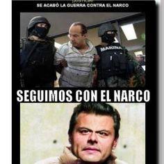 klanResis - #REZINEWS @AristotelesSD @TV_Infiltrado:Televisa monta mismo show q usó para IMPONER a @EPN en boda @Anahi @VelascoM_