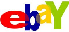 Intesa tra Ebay, ministero e Aicig per la tutela di Dop e Igt sul Web - News - World Wine Passion