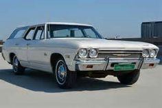 22 Best Chevelle Images In 2016 Station Wagon Cars