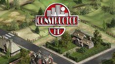 awcheats.com Constructor-HD