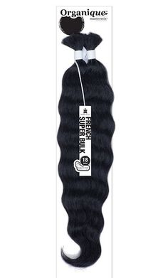 Effortless, bouncy, beautiful hair at an affordable price. Grey Hair Pieces, Balayage Color, Half Wigs, Faux Locs, Crochet Braids, Remy Human Hair, Afro Hairstyles, French, Shake