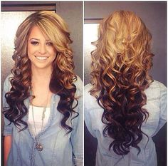 <3 this....can't wait to get my hair done