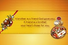 Happy Raksha Bandhan 2015 Images HD, Wallpapers, Wishes For Facebook & WhatsApp, Happy Rakhi Images Hd Images with Quotes and Greetings, Rakhi 2015 Quotes For Brothers Images and Songs Download, Best Rakhi Images Free Download, Best Top 100 Happy Rakha Bandan Images and Wishes for Brothers and Sisters 2015.