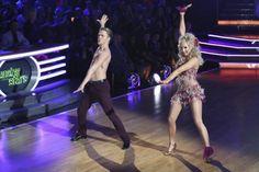 Dancing with the Stars 2015 Spoilers: Week 4 Dance Styles Revealed   Gossip & Gab