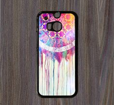 Hey, I found this really awesome Etsy listing at https://www.etsy.com/listing/188694755/htc-one-m8-caseiphone-4-caseiphone-5