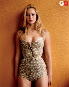 Jennifer Lawrence Will Punch Y is listed (or ranked) 6 on the list The 13 Sexies. - Jennifer Lawrence Will Punch Y is listed (or ranked) 6 on the list The 13 Sexiest Photos Of Jennifer Lawrence In A Bikini Jennifer Lawrence Pixie, Jennifer Lawrence En Bikini, Jennifer Lawrence Images, Jennifer Lopez, Lawrence Photos, Jessica Lawrence, Jenifer Lawrens, Beautiful Celebrities, Beautiful People