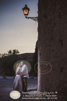 #SensuumBoutique © #preboda #pareja #boda #LolayManuel #Merida #Caceres #Badajoz #momentoboda #extremadura #amor #love #boda #wedding #bodaExtremadura #meridafotografos #felicidad #sensuumfotografos #fotografosdemerida #bodamerida #novio #novia #beso #kiss #Lola #Manuel #bodaschic #bodaoriginal #vintage #luznatural #mecaso #siquiero #tequiero #ocaso #sentimientos #ternura #noche #rustico #pasion #wedding #Sensuum #puestadesol #sensaciones #momentazo #SB #SBfotografia…