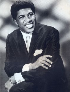 Ben E. King turns 76 today - he was born 9-28 in 1938. He was the lead singer with The Drifters for numerous years - There Goes My Baby, Save The Last Dance for Me and This Magic Moment are all his lead vocals with The Drifters - he is most famously known as the song co-writer/singer of one of the pop songs of the centenary Stand By Me.