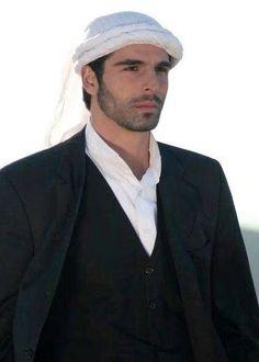 Boran Aga ♡♡♡♡♡ uploaded by Alison Huesca on We Heart It Turkish Men, Turkish Actors, Handsome Faces, Handsome Boys, Istanbul, Beatiful People, Divas, Arab Men, Famous Movies