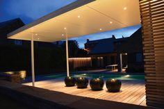 Bureau d'architecte: Plan 9  www.plan9.be  embourg / Belgique / 2013
