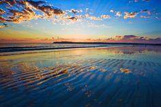 Another Beautiful Evening Coronado Island, Hotel Del Coronado, Future Travel, Trip Planning, All Things, San Diego, Scenery, Bucket, California