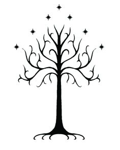 I'm getting this tattoo... it's been planned for over a year... I just still can't decide where to get it :'(