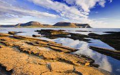 Hoy, Orkney, Scotland