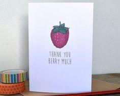 Image result for food puns cards