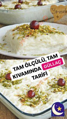 Smoothie, Turkish Kitchen, Iftar, Ham, Waffles, Cooking Recipes, Breakfast, Ethnic Recipes, Desserts
