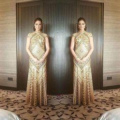 3 Filipino Designers Worn by Dayanara Torres During Her Manila Visit Designer Wear, Designer Dresses, Dayanara Torres, Prom Dresses, Formal Dresses, Beauty Queens, Manila, Filipino, Pageant
