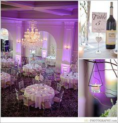 Aria Wedding Photos Prospect Ct Photography Hk