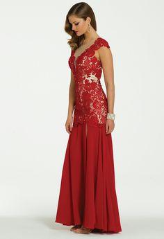 Group usa formal dresses