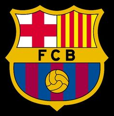 FC Barcelona is a football club from Spain. The club has won many domestic and international competitions. Barcelona also known with name Barca. Barcelona Team, Barcelona Party, Barcelona Futbol Club, Barcelona Spain, Barcelona Athletic, Barcelona Website, Barcelona Training, Barcelona Guide, Barcelona Tours
