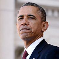 "#p2 #unitebleu ""Lying about Lies""  Obama now dishonestly defends his dishonest assertions SHOCKER-NOT #teaparty #ncpol #lnyhbt #ocra #icot"
