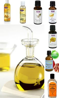 DIY Oil Treatment for Aging Skin around the Eyes: ¼ cup of apricot kernel oil, 30 drops of jojoba oil, 3 drop of neroli oil, 2 drop of ylang-ylang oil, 2 drops of frankincense oil, 2 drop of pomegranate oil, 1 ½ tsp. of glycerin. Combine all the ingredient oils into the empty dropper bottle (shake before each use). Apply 1- 3 drops around the eyes area. Massage , then gently tap around the under eye area. Apply 3 – 5 drops on the neck area, gently massaging into the skin.