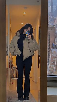 Indie Outfits, Teen Fashion Outfits, Retro Outfits, Cute Casual Outfits, Aesthetic Fashion, Look Fashion, Aesthetic Clothes, Looks Street Style, Looks Style