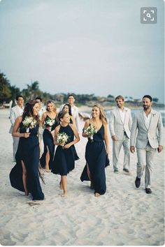 32 Bridal Party Outfit Ideas That Will Make Everyone Look Amazing ...