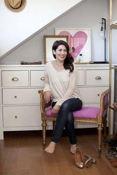 34 Creative IKEA Hemnes Dresser Hacks | ComfyDwelling.com #PinoftheDay #creative…                                                                                                                                                                                 Mais