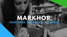 Markhor is one of the best Pakistani startups founded by women. It is a shoes and accessories brand co-founded by Sidra Qasim.  The brand is named after endangered breed of wild goat Markhor. Markhor was built on the notion that good products are the result of a good and happy community.  Markhor offers high quality leather products. But, For now, they are offering shoes and wallets only.   #featured #Markhor #Markhor Pakistan #Markhor Pakistani Startup #Markhor Shoes #