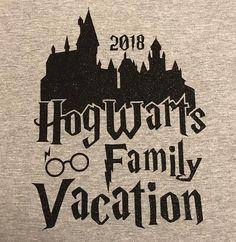 Vacation On A Budget Honeymoons Orlando Travel, Orlando Vacation, Universal Studios, Universal Orlando, Disney Vacations, Disney Trips, Family Vacation Shirts, Family Shirts, Family Vacations